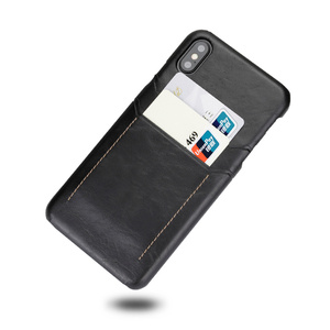 Image 5 - רטרו לכסות מקרה עבור iPhone XR XS 11Pro מקסימום 7 8 בתוספת כפולה כרטיס חריץ מקרה עבור galaxy S8 S9 הערה 9 10, MYL 1V3