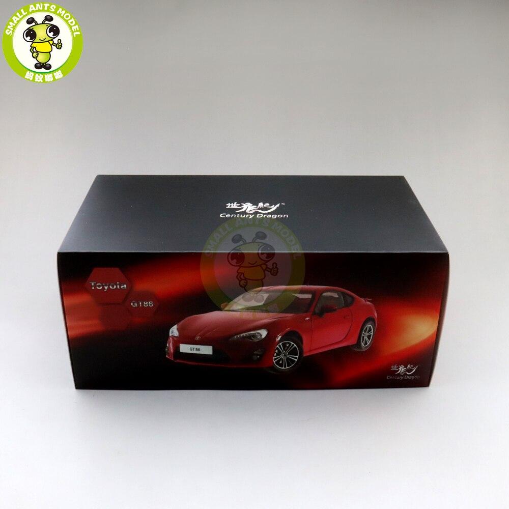 corrida diecast modelo carro brinquedos meninos meninas presentes 05