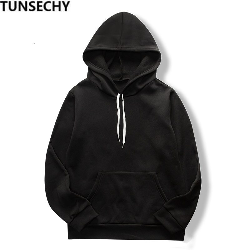 2020 New Men's Fashion Long-sleeved Sports Hoodie Fashion Casual Skateboard Comfortable Hoodie For Men And Women