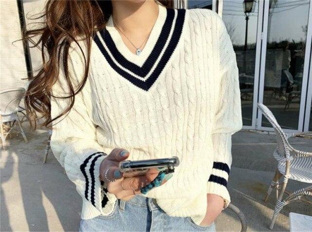 Купить ins корейский стиль хит продаж элегантный модный простой однотонный картинки цена