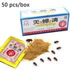50bag/box Termite Mi...