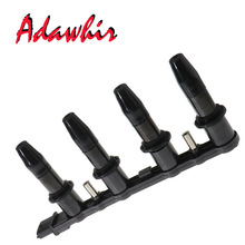 Ignition Coil for OPEL ASTRA CORSA MERIVA VECTRA ce20009 12b1 Ignition Module Brand New 1208021 10458316 1104082 95517924