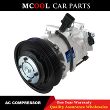 FOR CAR Hyundai AC Compressor Creta For K3 COMPRESSOR 97701-m0100 97701m0100 12V