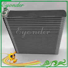 Evaporator-Cooling-Core-Coil NV3500 NISSAN Air-Conditioning AC for Armada/Vi/Y62/.. A/C