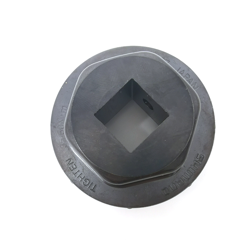 NEW Shimano TL-FC37 Bottom Bracket tool for Ultegra SM-BBR60