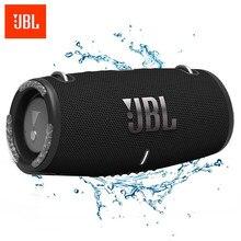 JBL Xtreme 3 bezprzewodowy Bluetooth Audio głośnik na zewnątrz głośno przenośny głośnik dynamiki muzyka Subwoofer Boombox 2 HiFi ładować 4