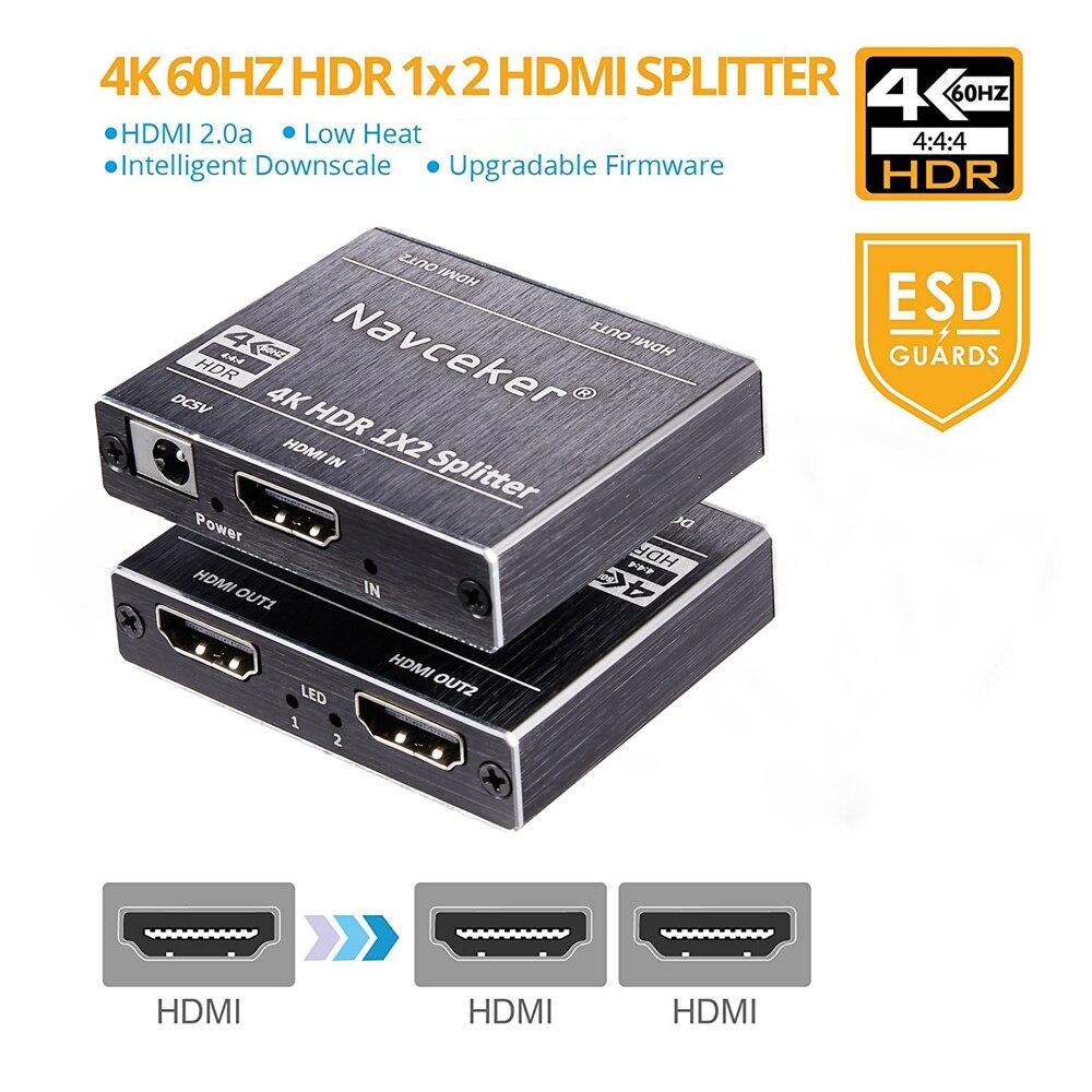 HS20B001 (2)