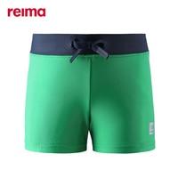 Reima Summer Boy Swimming Shorts Boys Beach Pants Sunscreen Uv50 Stretch Comfortable 2020 New Children Clothes