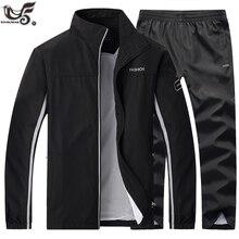 zestawy spodnie treningowa dres