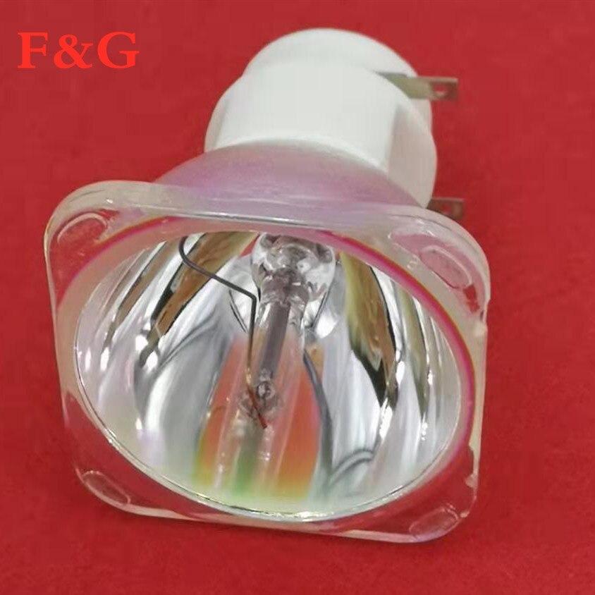 F&GVenta Caliente 7R 230 W Lámpara D E Halurometálico Lámpara De Haz Móvil 230 Haz 230 SIRIUS HRI230W Para Osram Hecho En China