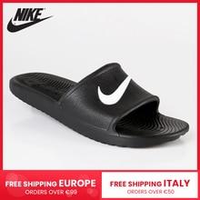 NIKE Men's Summer Home Slippers