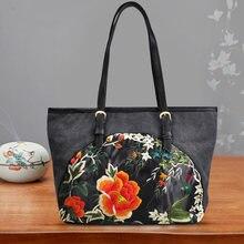 Женские сумки на плечо дизайнерские роскошные женские Модные
