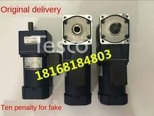 цена на Motor spot geared motor speed control motor torque motor speed governor