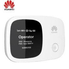New arrive Wireless Unlocked Huawei E5251 Moblie Phone 3G /2G Hotpots WIFI Router PK E5330 E5776 E5200 E5336 huawei e5776
