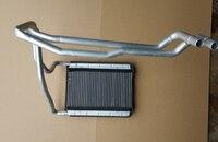 Verdampfer ac zustand Hearting core für Chinesische CHERY TIGGO 2005 2011 Auto auto motor teile T11 8107130-in Verflüssiger und Verdampfer aus Kraftfahrzeuge und Motorräder bei