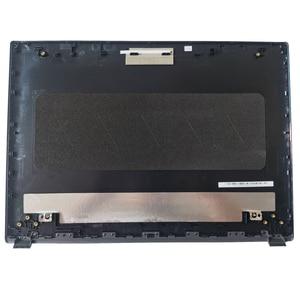 Image 5 - חדש LCD למעלה כיסוי מקרה מחשב נייד עבור Acer E5 473G E5 473 LCD חזרה כיסוי AP1C7000600/AP1C7000660/AP1C7000650