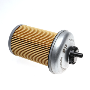 Image 3 - TP1256 Professional Diesel Fuel Filter Water Separator Element for CHEVROLET/GMC LIGHT TRUCKS/ HUMMER   H1/LIEBHERR+Excavators