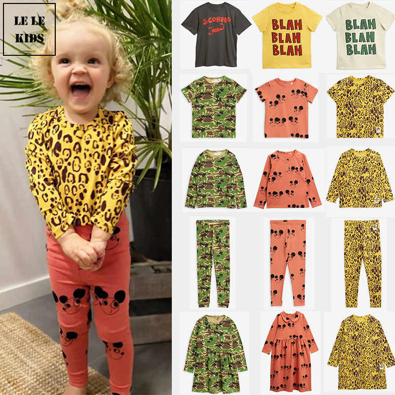 MR TAO 2019 New Autumn Baby Boy Clothes Boys Long Sleeve Tops Girls Sweatshirts Boys Christmas Girls Tops