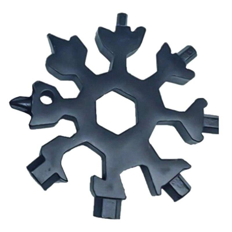 18 em 1 multi funcao chaves combinacao ferramenta 04