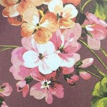Funda de teléfono personalizada con estampado de flores rosas para iPhone, carcasa con estampado de abeja, serpiente, Tigre, C1-C70, 11 por 8, 6, 7 plus, Xs Max, 11pro Max