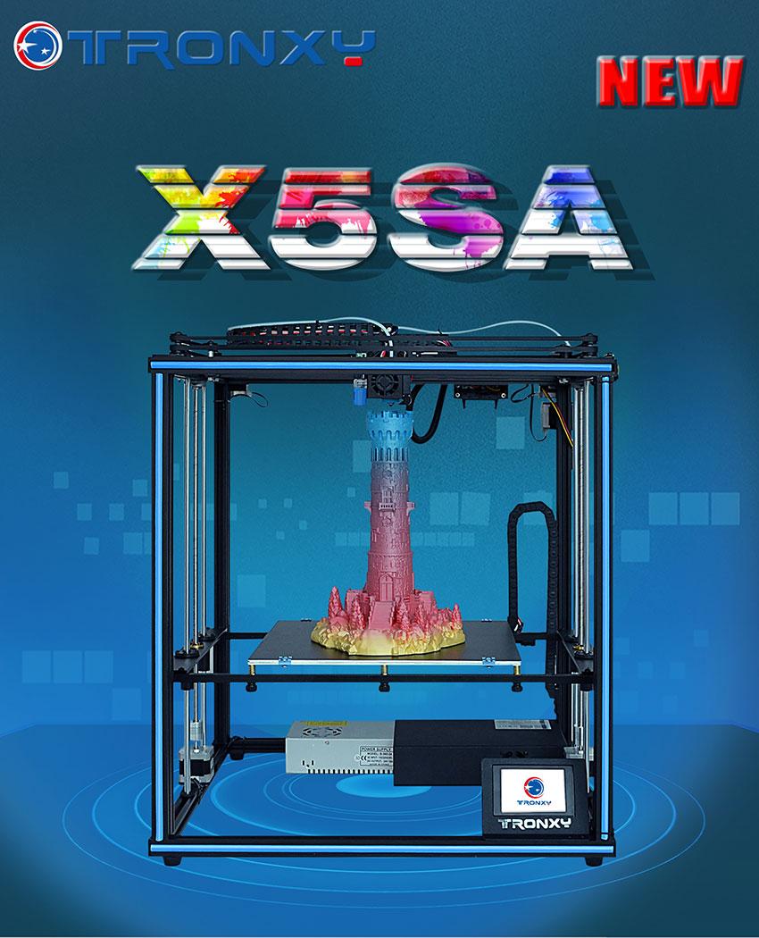 X5SA 详情 (1)