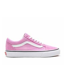 Vans UA Old Skool Schuhe UNISEX SCHUHE VN0A3WKT3SQ1 cheap TR (Herkunft)