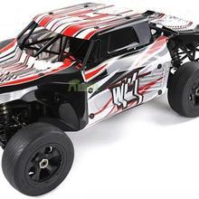 1/5 4WD RC автомобиль обновленная версия 2,4G Радио пульт дистанционного управления RC автомобиль игрушки багги ROFUN ELT четырехколесный привод ESC 8S 200A бесщеточный
