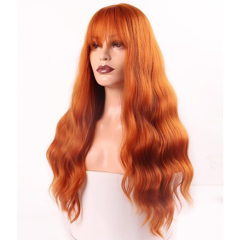 MERISI HAIR 26