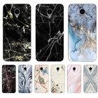 Marble Soft Phone Ca...