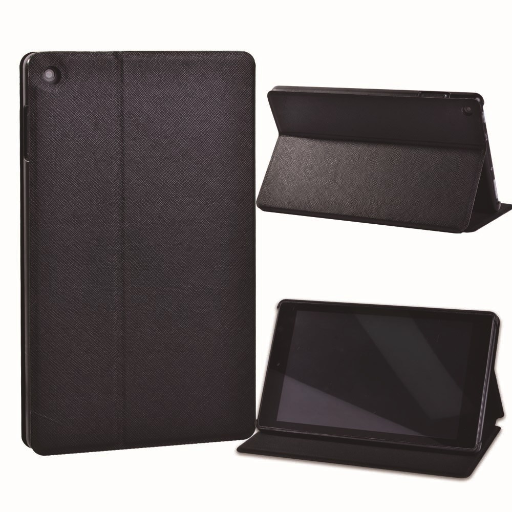1.black Red For Apple iPad 8 10 2 2020 8th 8 Generation A2428 A2429 Slim Printed Geometry PU