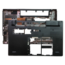 Case-Cover Lenovo Thinkpad Laptop for T540/T540p/W540/W541 00hm220/04x5509/04x5510 Bottom-Base
