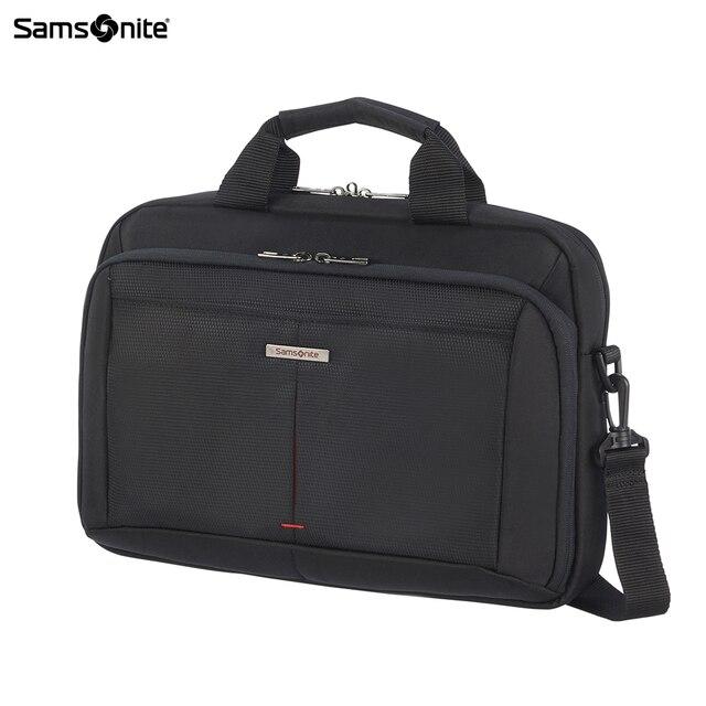 Сумка для ноутбука Samsonite CM5*002*09 из полиэстера
