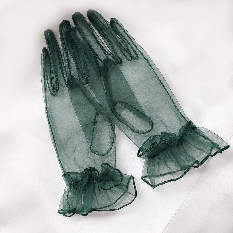 dark green (3)