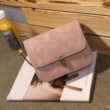 Luxury Handbags Women Bags Designer Women Lady Leather Satchel Handbag Shoulder