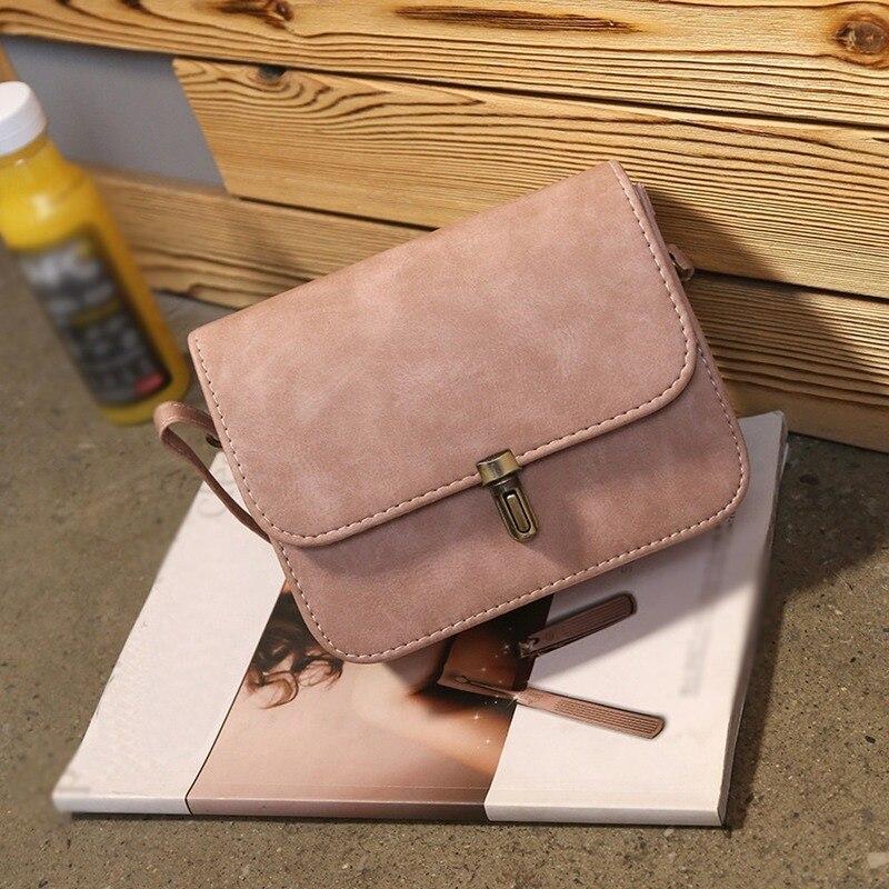Luxury Handbags Women Bags Designer Women Lady Leather Satchel Handbag Shoulder Tote Messenger Crossbody Bag Tassen Voor