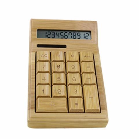calculadora de mesa funcional energia solar calculadoras