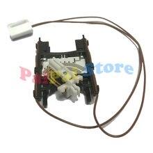 Sensor de combustível para seadoo 4-tec 130 155 215 255 260 300 gti gtx rxp rxt rxtx sensor de tanque de combustível