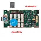 Lexia 3 полный чип Diagbox 7,83 OBD2 Авто сканер 921815C чип Lexia3 PP2000 для Citroen/peugeot OBD2 диагностический инструмент lexia3