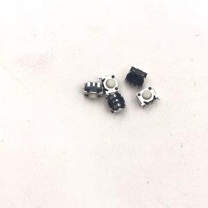 Image 5 - 300PCS Voor NDSi XL LL GBM Schouder Trigger Links Rechts L R Knop Schakelaar voor Nintendo DS DS Lite & 2DS