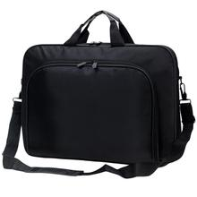 2019 new brand laptop bag 14 14.6 15 15.6 inch notebook shou