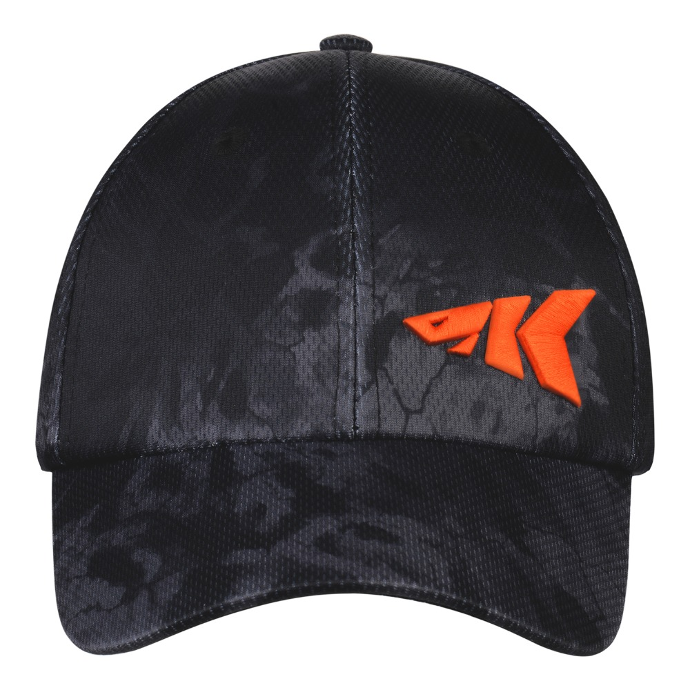Hat Blackout 1500x1500 (2)