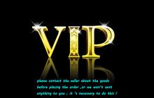 Link dla szanowanych kupujących kobiety oglądają tylko dla klientów Vip cena hurtowa promocja Dropshipping tanie tanio Curren 24inch Moda casual QUARTZ 3Bar Sprzączka CN (pochodzenie) STOP Hardlex bez opakowania Skórzane 48mm 8225 20mm