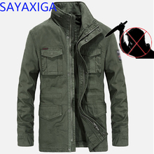 2020 Self Defense Anti Cutting Stab Resistant knife proof Men Jacket Stand Collar stealth Invisible Safety Protective Clothing