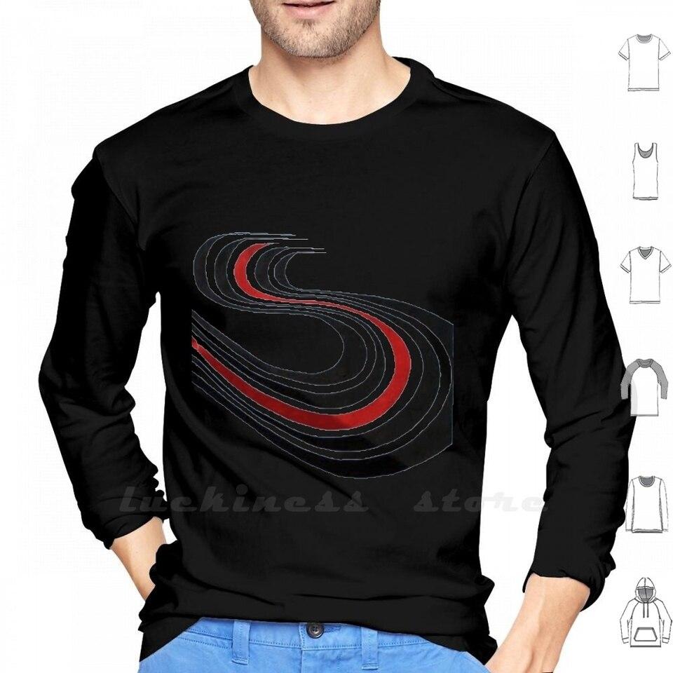 Elliott Smith Figure 8 Unisex Shirt for Men//Women