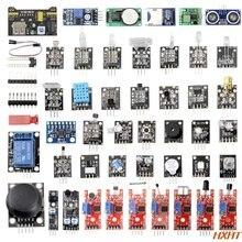 Комплект датчика modul starter kit для arduino обновленный 45