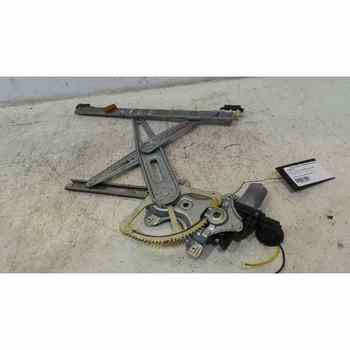 WINDOW LIFTER FRONT RIGHT TOYOTA AURIS