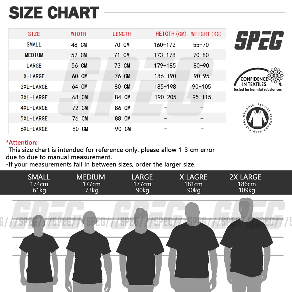 Image 5 - Printed T Shirts Stalker Game Radiation Printed T Shirts Man Round Collar Short Sleeve Tee Mens Print Your Tops 100% CottonT-Shirts   -