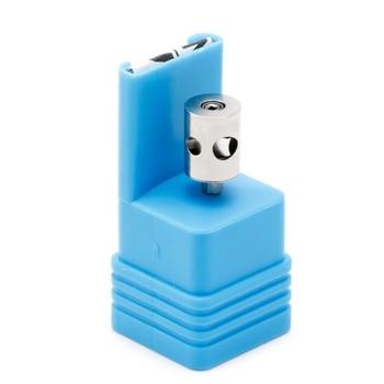 New Standard Dental Handpiece High Speed Turbine Cartridge Head Wrench For NSK E8BB Manicure device cartridge for dental high speed handpiece rotor kavo 659b