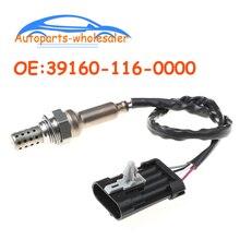 Oxygen-Sensor 391601160000 400-Hisun MASSIMO YS Car-Accessories for EFI UTV 1000 800