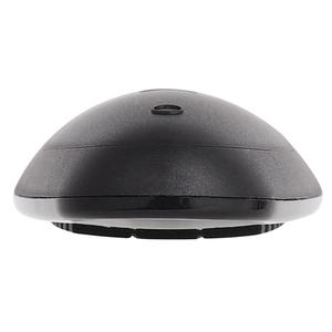 Image 5 - G30 2.4G Gyroscope Wireless Air Mouse 33 Keys IR Learning Smart Voice Remote Control for X96 mini H96 MAX Android Box vs G10 G20
